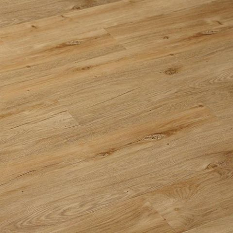 CFS Eternity Commercial Rustic Fawn Oak £11.40 m2 + Vat
